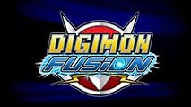 Digimon Logo 2.jpg
