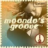 moondo's groove vol2.jpg