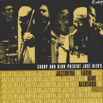 jazzlatinside2.jpg