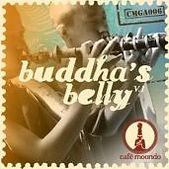 buddha's belly.jpg