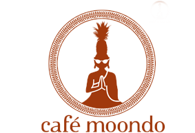 cafe_moondo_edited.png