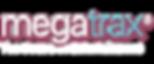 megatrax-home-logo.png