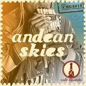 andean skies.jpg