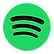 Spotify%20Logo_edited.png