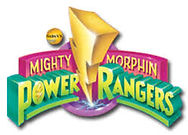 PR MMorphin Logo.jpg