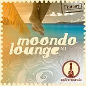 moondo lounge.jpg