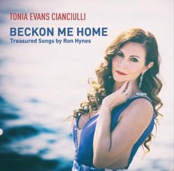 Album, Beckon Me Home