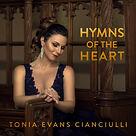 Hymns of the Heart Album Cover.jpg