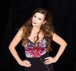Tonia Cianciulli SingerSongwriter
