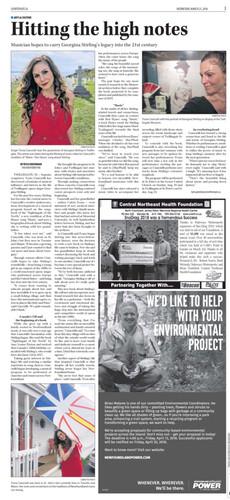 PILOT Newspaper Newfoundland.jpg