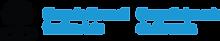 Canada Arts Logo.png