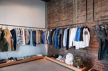 boutique-mode-homme-960x639.jpg