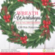 Wreath Workshops Square 2019.png