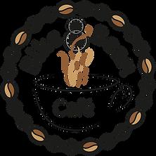 Bike-&-Bean-logo-design-(FINAL).png
