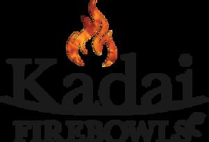 Kadai Firebowls at Deepdale Garden Centre