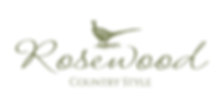 Rosewood Logo.png
