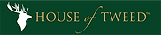 House of Tweed at Rosewood