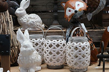Home Accessories at Deedale Garden Centre