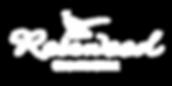 Rosewood Logo (3).png