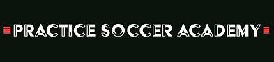 Practice soccer academy_edited.jpg