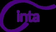 logo_Cinta_sinfondo.png