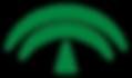Emblema_de_la_Junta_de_Andalucía.svg.png