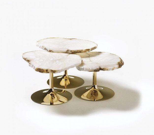 Cicladi Coffee/Side Table