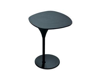 Bloomy Table