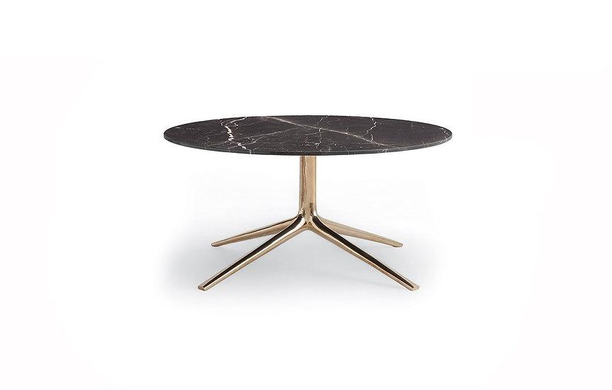 Mondrian Coffee Table
