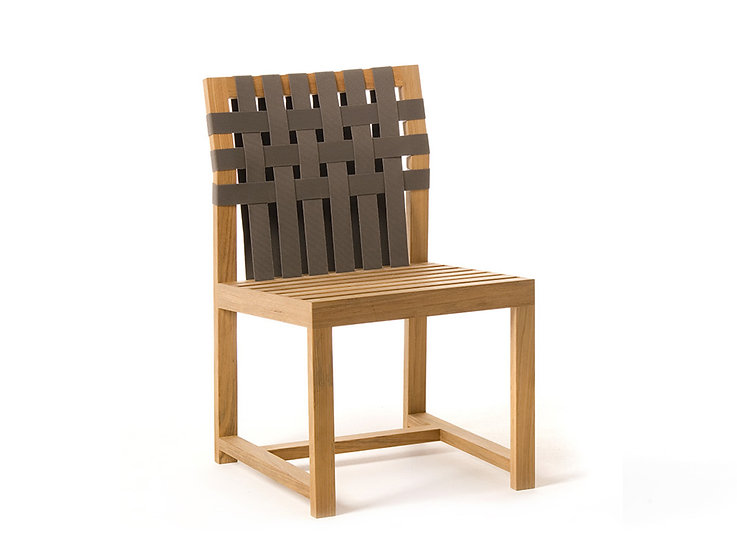 Network Chair