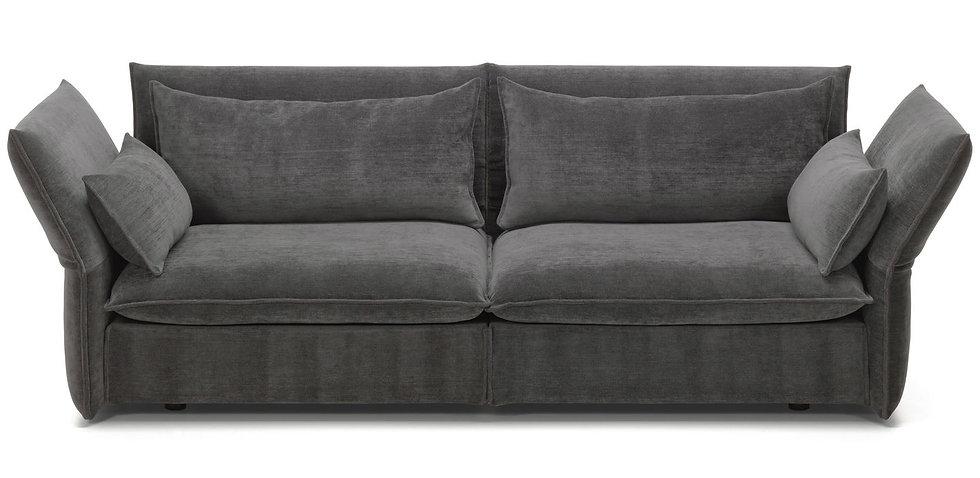Mariposa Sofa