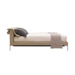 L32 MOOV Bed