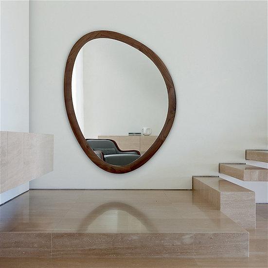 Giolo Mirror