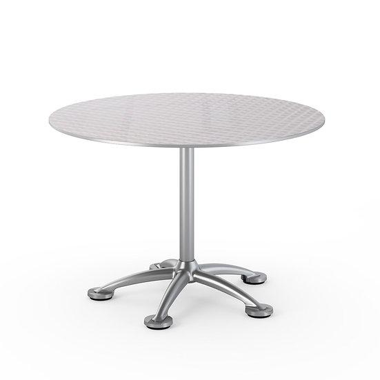 Pensi Table