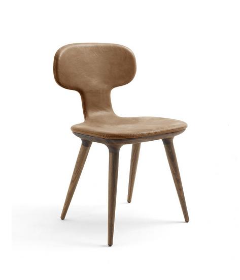 Klutch Chair
