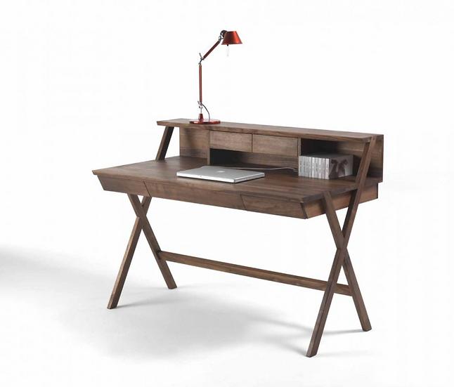 Navarra Desk
