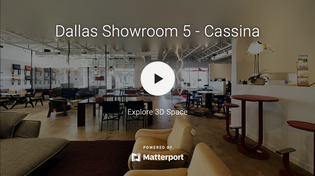 Dallas Showroom 5 Cassina.png
