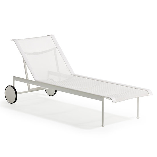 1966 Adjustable Chaise
