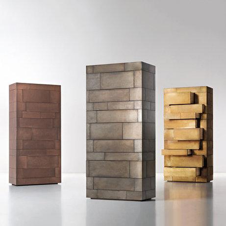 Celato Cupboard Sideboard Storage
