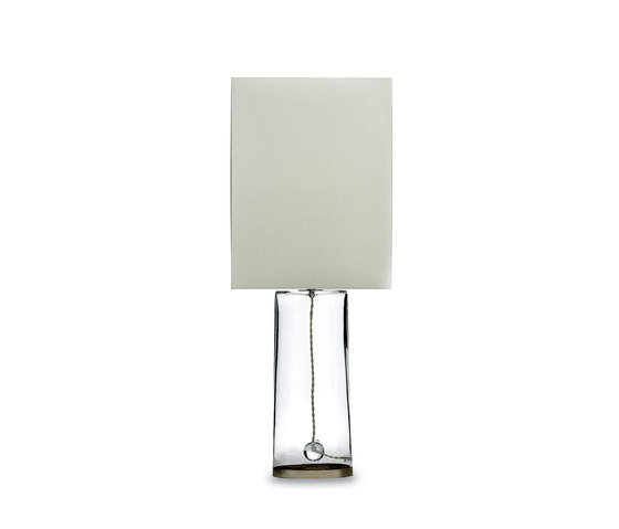 Dido Lamp