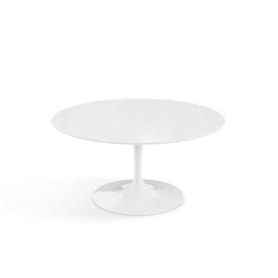 Saarinen Coffee Side Table