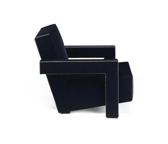 """Utrecht """"Classic"""" Armchair"""