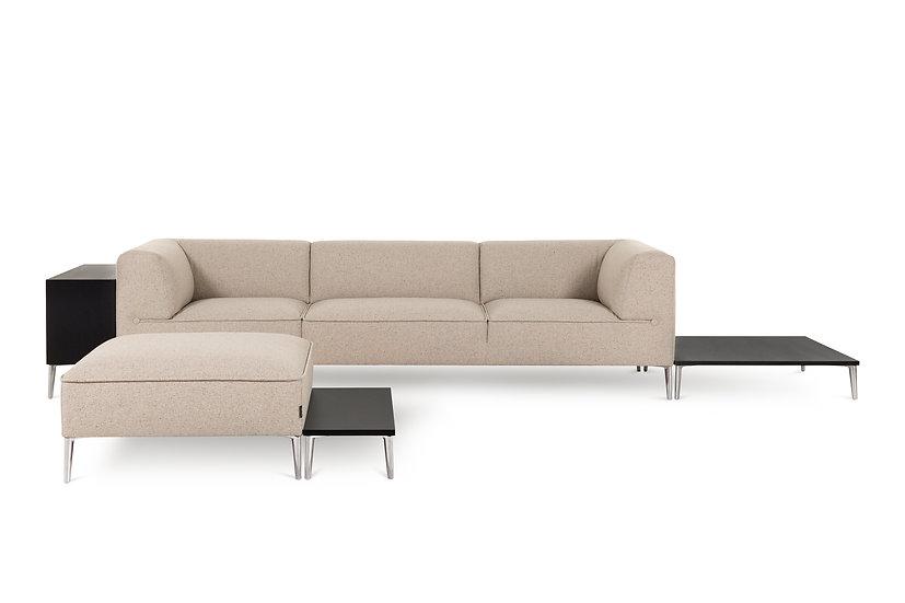Sofa So Good Modular