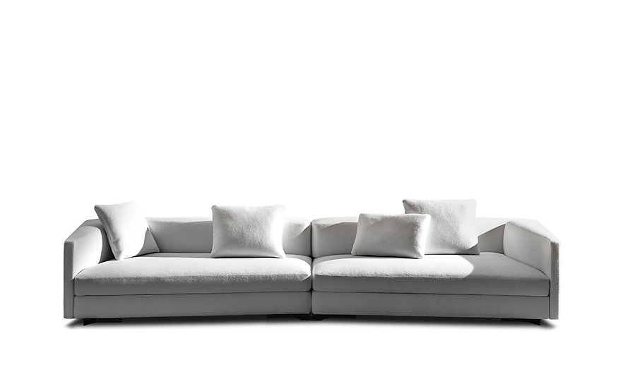 Granville Sofa (Available Austin Only)