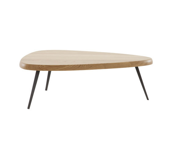 Mexique Coffee Table