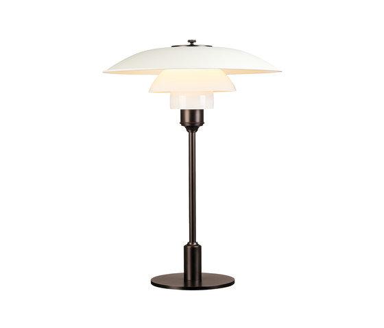 PH 3½-2½ Table Lamp