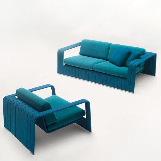 Frame Sofa Chair