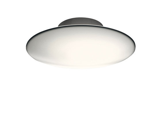 AJ Eklipta Ceiling Wall Light