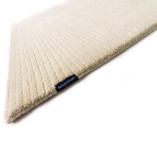 Suite Sthlm Wool Rug