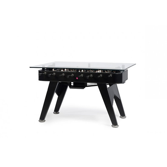 RS# Foosball Dining Table